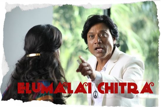 Elumalai Chitra