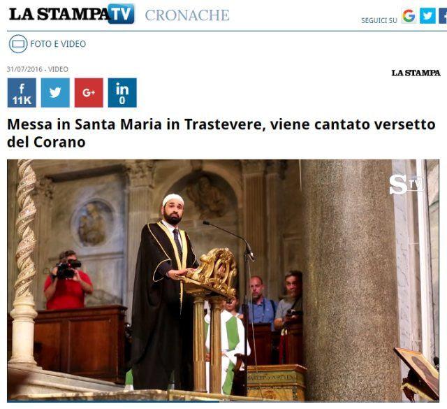 photo messa_santa_maria_trastevere_zps88vkgzwz.jpg