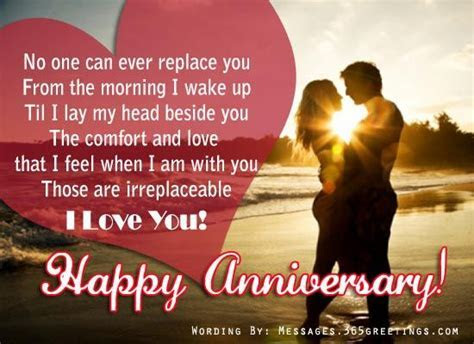 25  best Anniversary quotes for wife on Pinterest