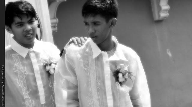 wedding photography_20