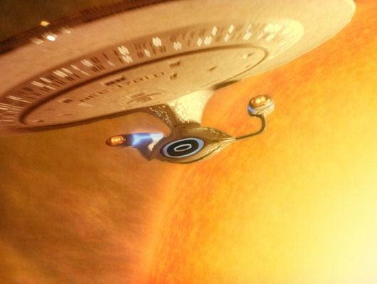 tng-s6-enterprise-530