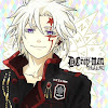 Allen Walker D Gray Man Hallow