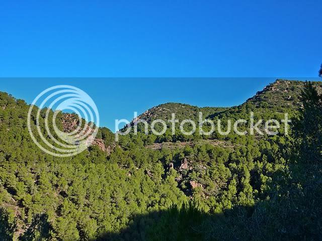 sierra de borriol,senderismo en borriol,senderismo,trekking,montaña,senderos,rutas,rutas por castellon,senderismo por castello