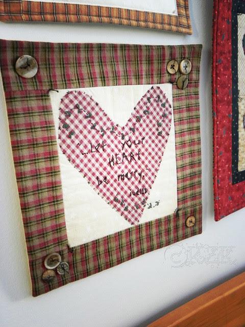 DSCN4708e Let Your Heart be Merry