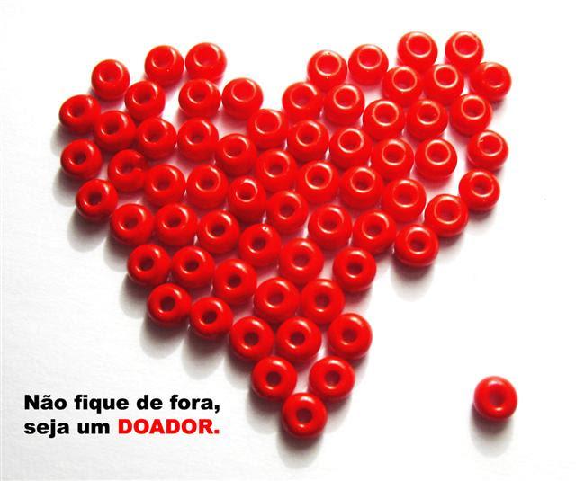 http://saoluiscanoas.files.wordpress.com/2010/03/doador.jpg