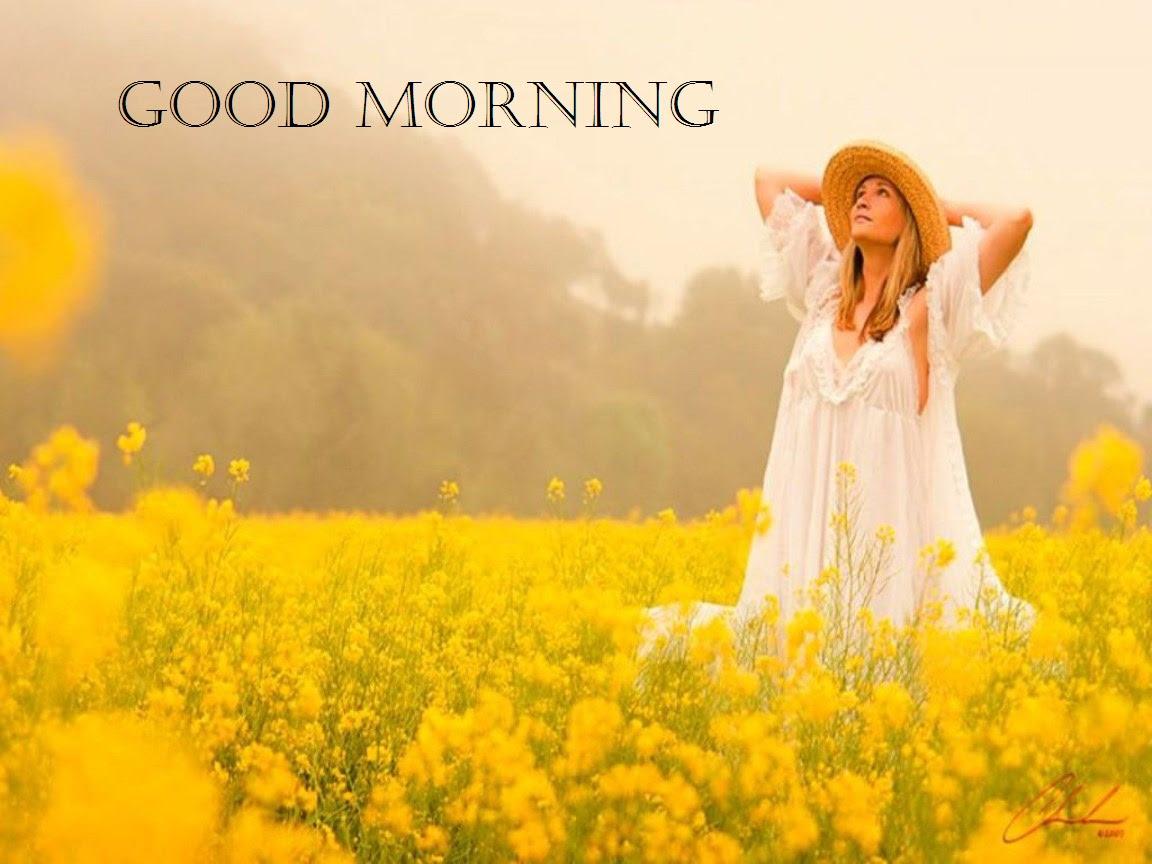 Beautiful U0026 Gorgeous Girls Good Morning Hd Wallpapers 3 Art