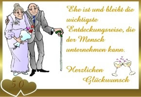 Glückwünsche Zum 45 Hochzeitstag Hylen Maddawards Com
