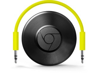 chromecast audio (1)