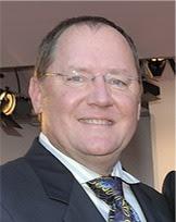 John Lasseter cropped 2009