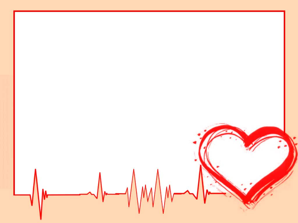 Heart Ppt Background Powerpoint Backgrounds For Free Powerpoint Templates