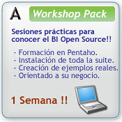 Workshop Pack