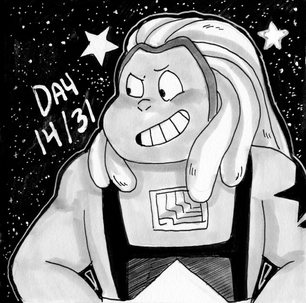 Day 14!