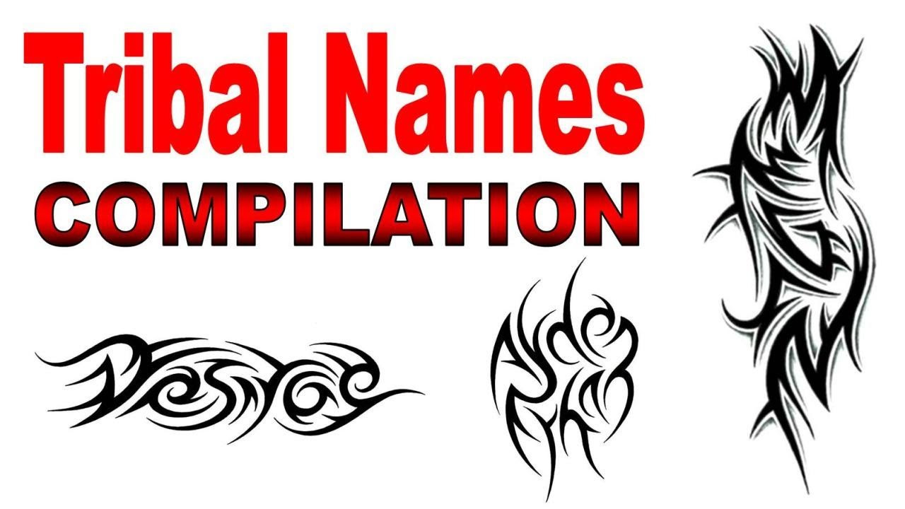 20+ Famous Concept Tattoo Designs Name Sheena