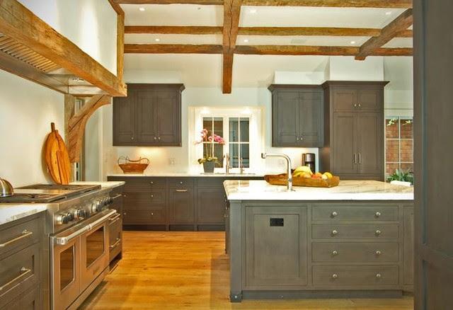 slab granite countertops morgan 39 s kitchen and bath