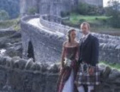 Wedding Destinations   Plan a Romantic Wedding Away From