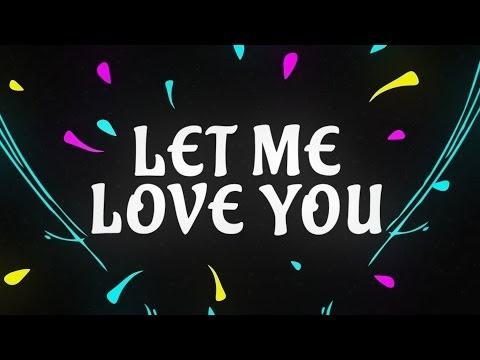 DJ Snake ft. Justin Bieber - Let Me Love You - Status Video - Download