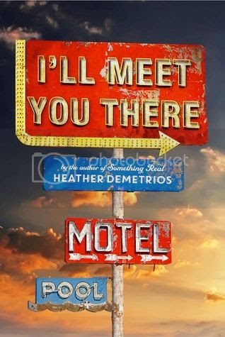 https://www.goodreads.com/book/show/21469068-i-ll-meet-you-there