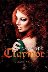 A Insígnia de Claymor