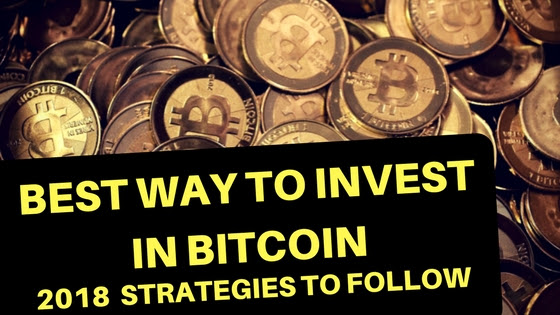 Top 3 Tips How To Earn Free Bitcoins Without Investment -