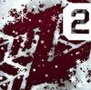 Zombie Highway 2 Cheats