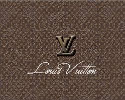LUIS VUITON
