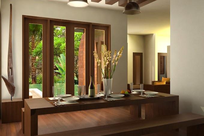 Dekorasi Ruang Tamu Keren | Ide Rumah Minimalis