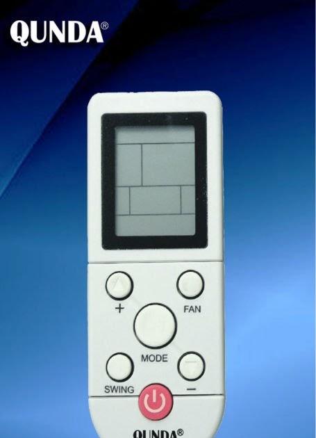 installation climatisation gainable climatiseur aux notice. Black Bedroom Furniture Sets. Home Design Ideas