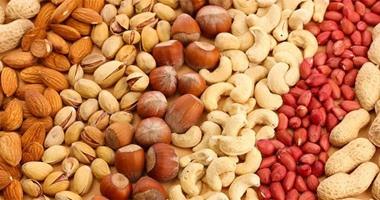 7 أطعمة تحافظ على صحة المهبل وتمنع العدوى.. تعرف عليها