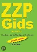 ZZP GIDS / 2011-2012