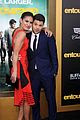 jerry ferrara marries breanne racano 03