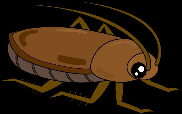 その昆虫とはゴキブリ おいマジかあの昆虫を使ったパンが
