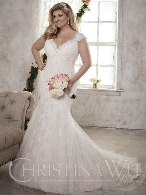 Wedding Gowns 2017 Prom Dresses, Bridal Gowns, Plus Size