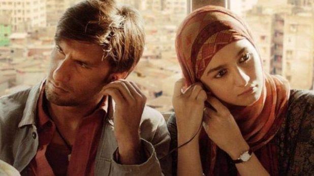 Gully Boy: Ranveer Singh Proves Uska Time Aa Gaya In The Mind-Blowing Trailer