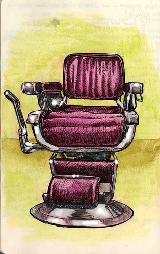 barberchair2