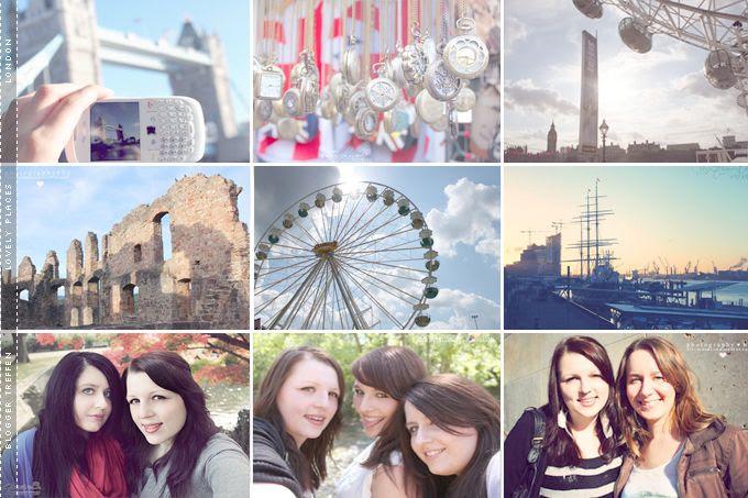 http://i402.photobucket.com/albums/pp103/Sushiina/2011-3.jpg