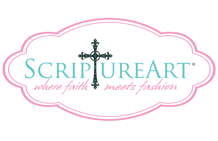 Get Inspirational Gift Products for Women- ScriptureArt Review