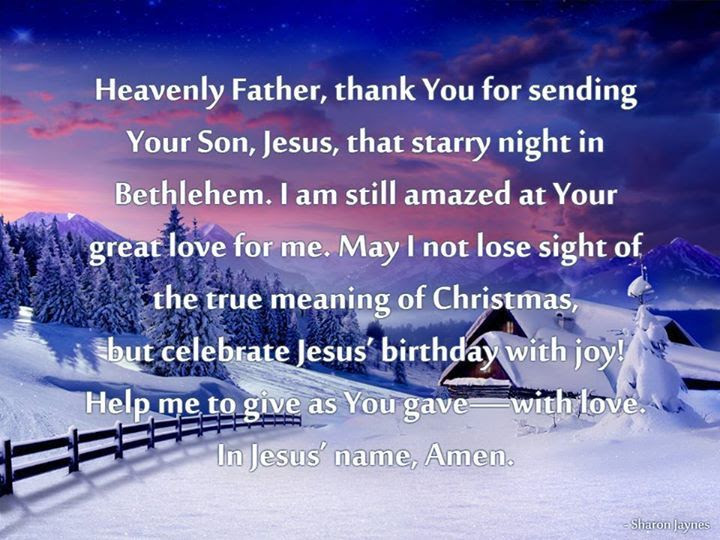 Thank You Heavenly Father Pictures Photos And Images For Facebook