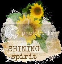 photo Shining-Spirit_zps328755ec.png