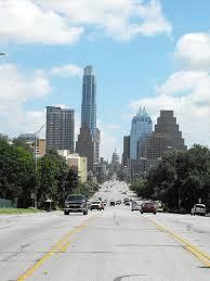 Friendship, Texas 76530