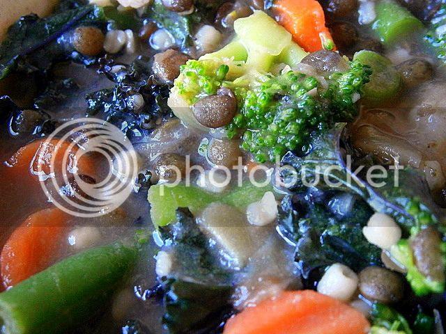 photo soup04.jpg