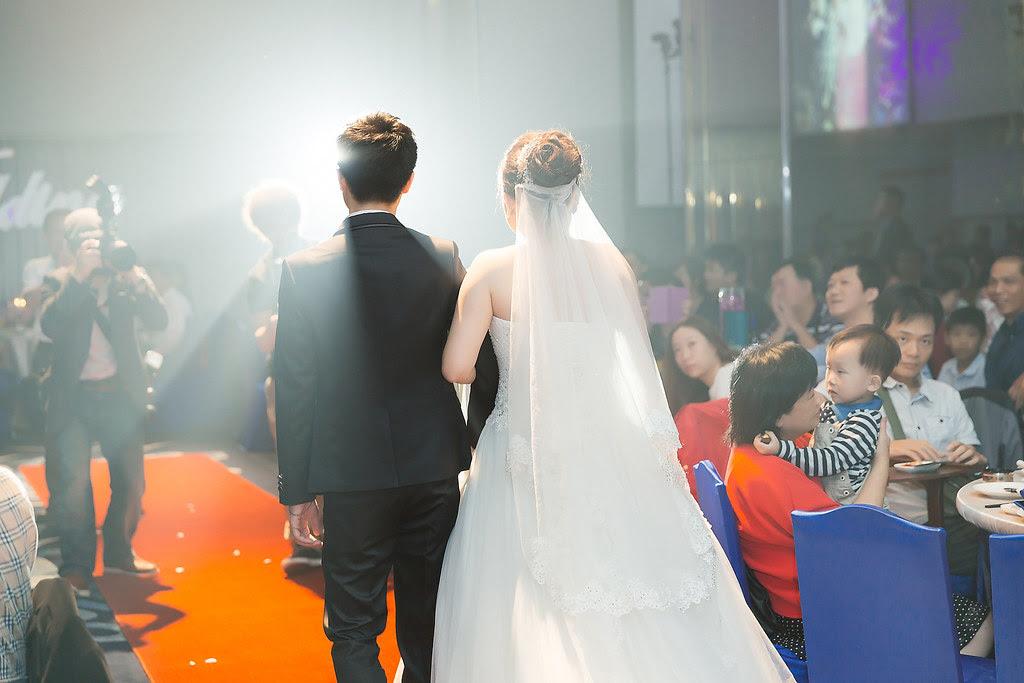 074‧基隆彭園婚攝