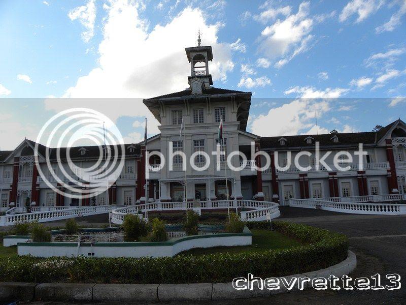 http://i1252.photobucket.com/albums/hh578/chevrette13/Madagascar/DSCN1699Copier_zps33c9ea9d.jpg