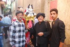 Pappu Bhais Kurla Juloos Shantinagar 2012 by firoze shakir photographerno1