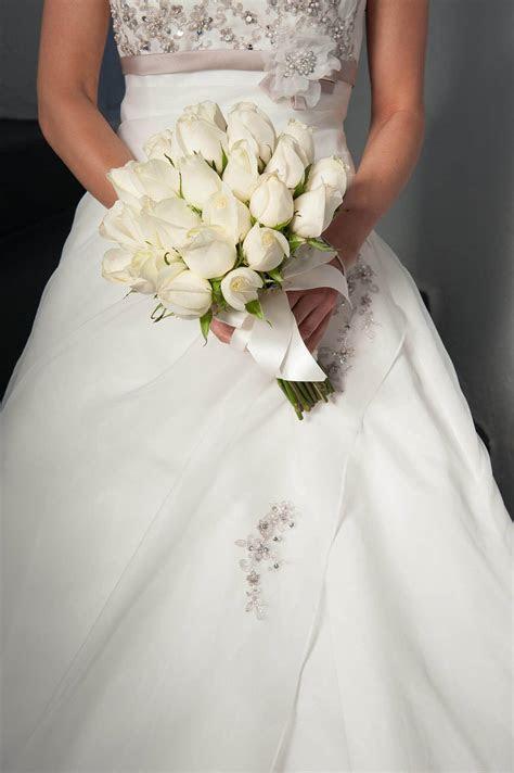 Weddings ? Astra Suites Santorini