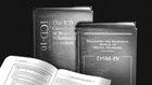 Η «βίβλος» της Ψυχιατρικής, Το Διαγνωστικό και Στατιστικό Εγχειρίδιο