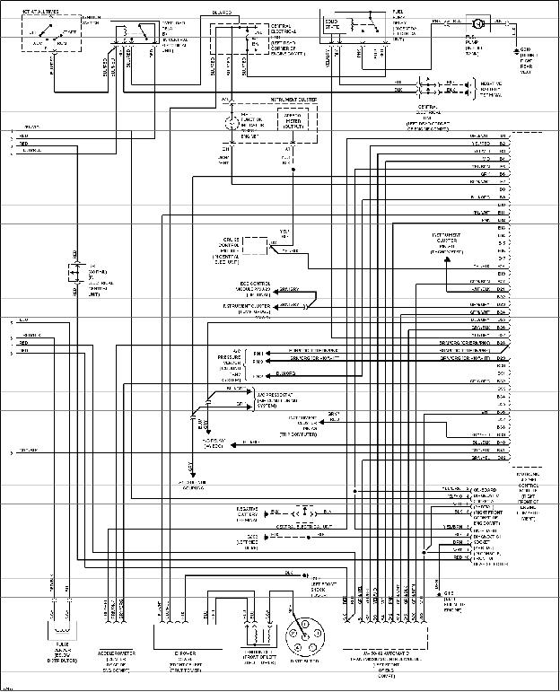 Diagram 1994 Volvo 850 Wiring Diagram Full Version Hd Quality Wiring Diagram Spinaldiagram Argiso It