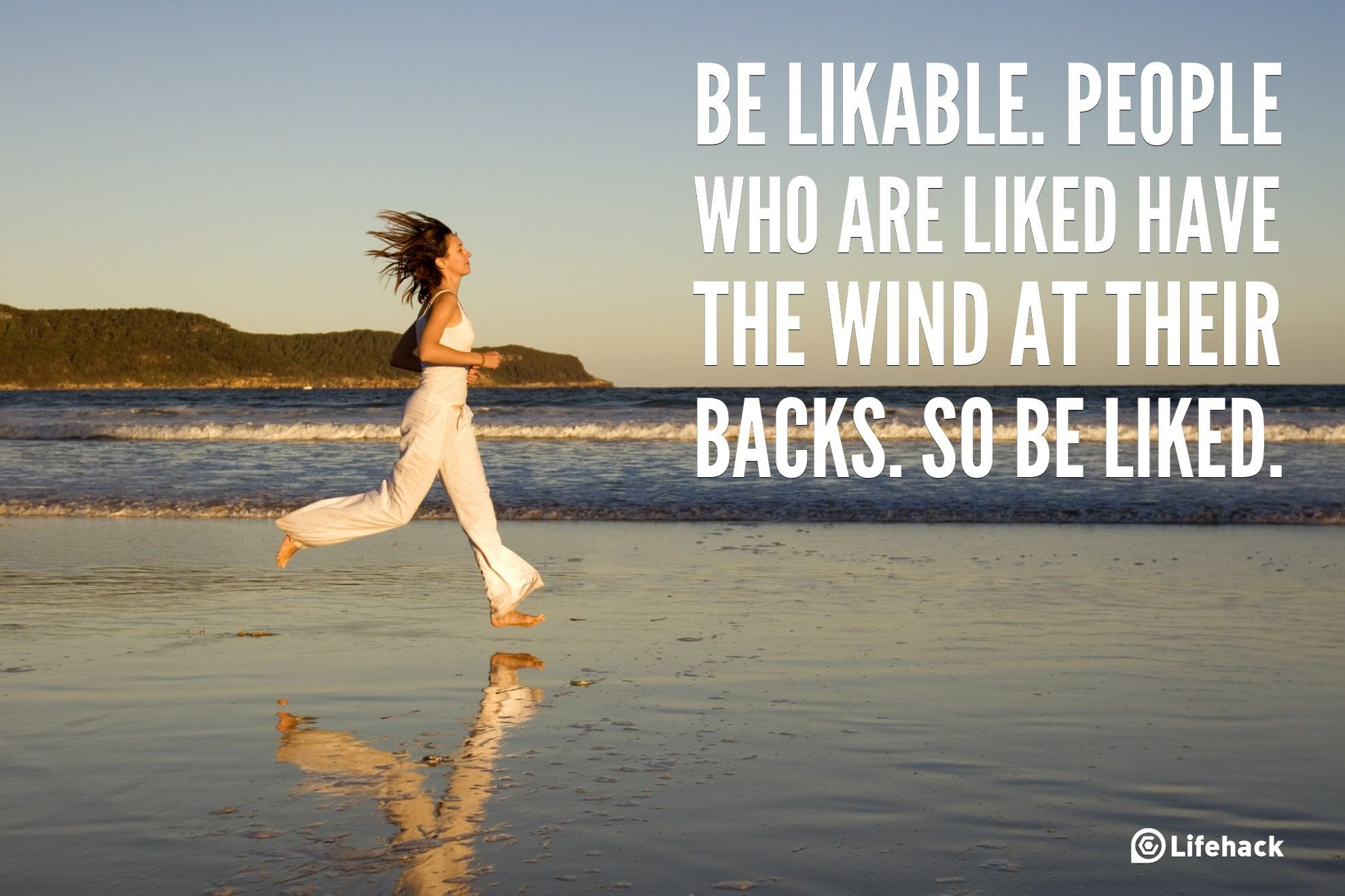 http://cdn-media-1.lifehack.org/wp-content/files/2013/03/Be-likable.jpg