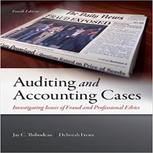 Kunci Jawaban Audit Internal Sawyer Kunci Jawaban Soal