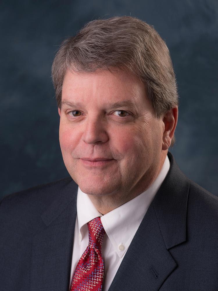 Blue Cross Blue Shield of Alabama CEO Terry Kellogg on ...