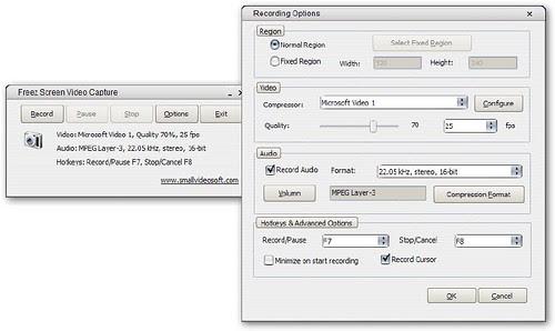 FreezScreen01